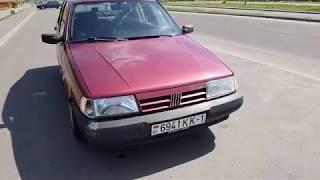 Продам FIAT Tempra, 1994 г.в./1,6 моно.  ФИАТ Темпра НА Продажу!