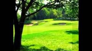 {PG@TV} RBC Canadian Open 2013 Live Stream: PGA Tour Golf