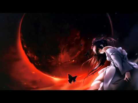 Nightcore - Circle In The Sand