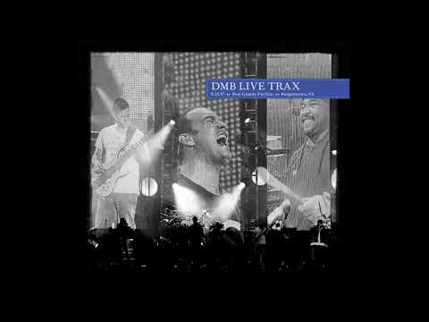Dave Mathews Band - Stay (Wasting Time), Live Trax 51: Post-Gazette Pavilion 8.10.07 LIVE