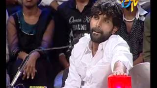 Dhee - 3 - Episode - 28