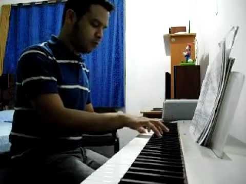 Anthony Idrogo