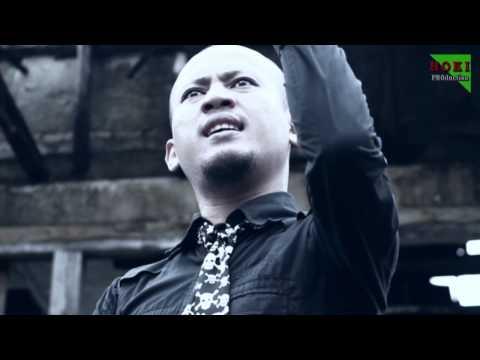 OST Kisah Cinta Si Bujang Lapok - Ku kemat..!! by D'LaPock Belitong