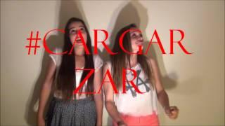 Spanish Project- Car Gar Zar (Blurred Lines)
