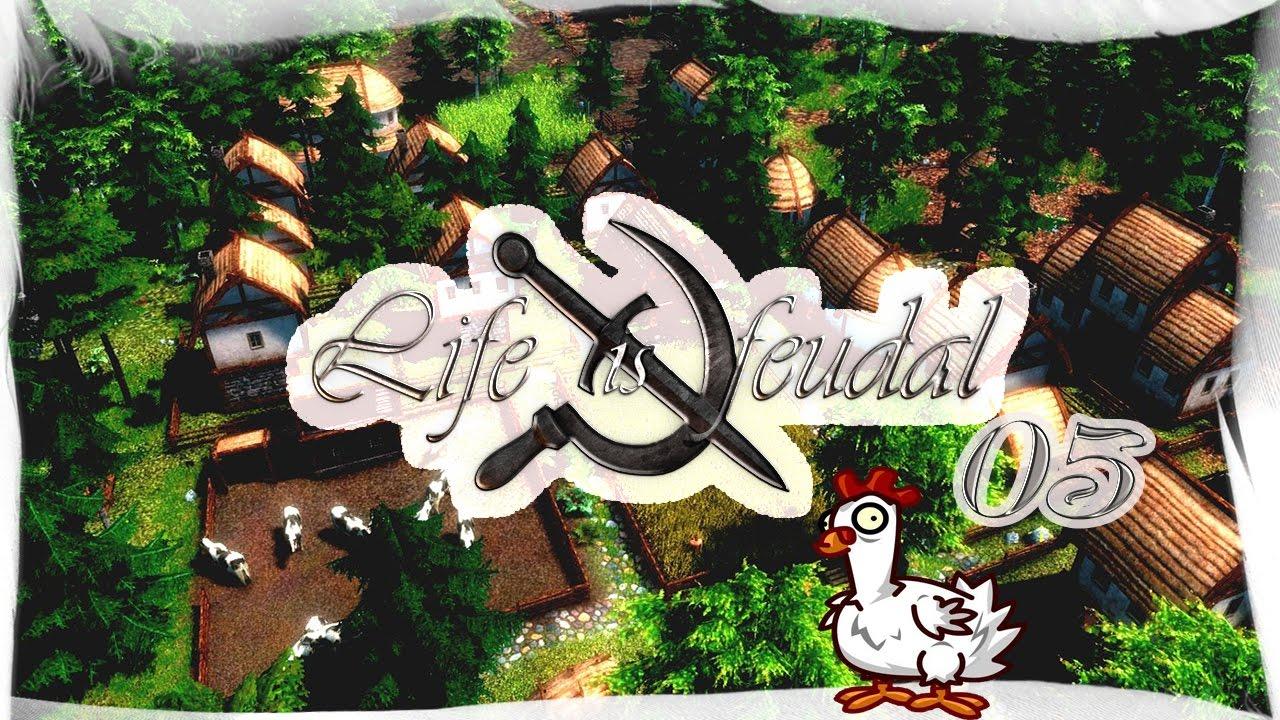 Life is feudal forest village терраформинг ролевая игра по теме климат россии - обобщающий урок