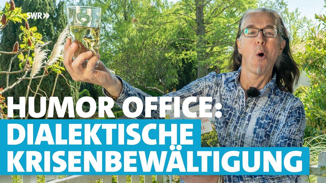 Humor Office Pfalzisch Sozial Distanzing Erklart Von Chako