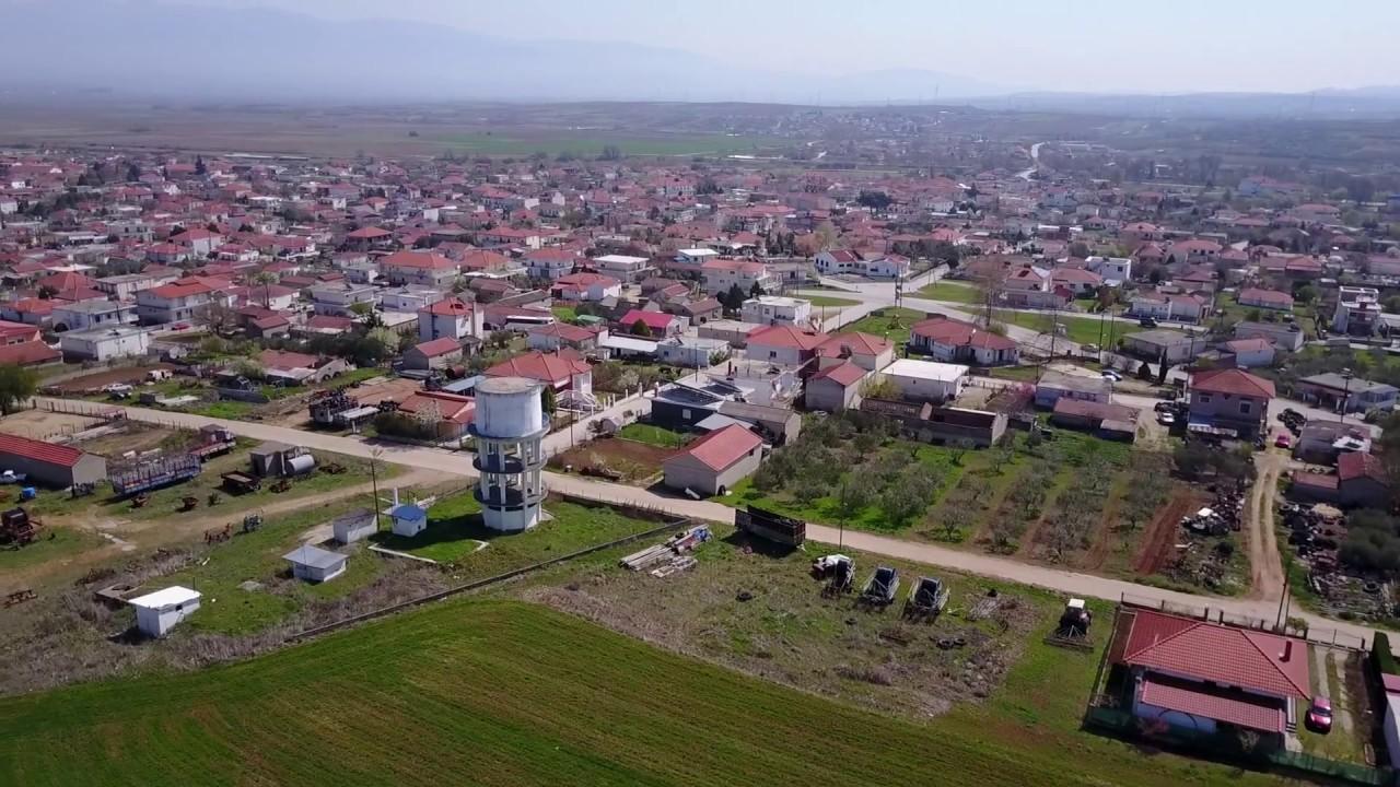 Μαυροθάλασσα εικόνα