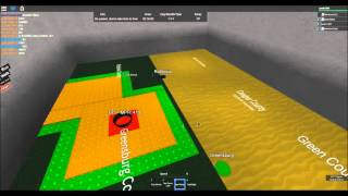 ROBLOX - Two 509 MPH EF5's On Storm Chasers Remade 3