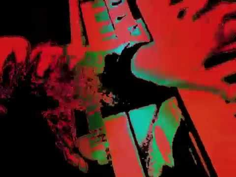 Paolo Rustichelli - Tarkus(Emerson, Lake & Palmer)