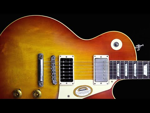 filthy-blues-rock-guitar-backing-track-jam-in-e-minor