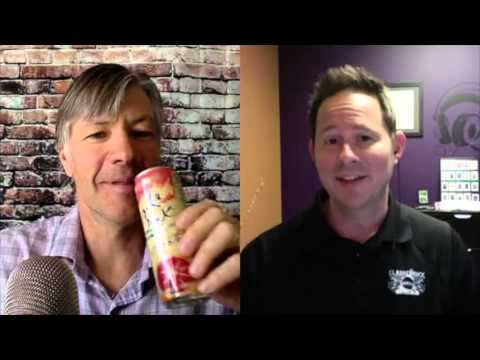#24 HOW TO LAUNCH A HOT NEW FRANCHISE WITH BRETT PAYNE OF CLASSIC ROCK COFFEE