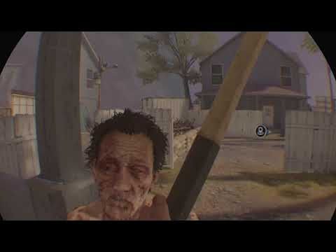 The Walking Dead Onslaught Zombies on bongs |