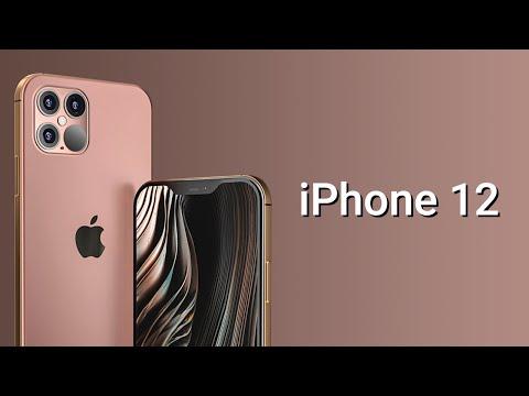 IPhone 12 ЗАСВЕТИЛСЯ НА САЙТЕ ■ PlayStation 5 – ВСЕ ЦЕНЫ ■ Apple добавят в IPad долгожданную функцию