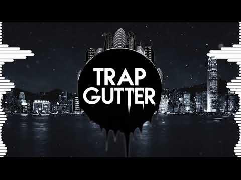 Bastille - Of The Night (Oshi Trap Remix)