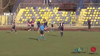 Linglong Tire Super Liga 202021 - 23.Kolo TSC – OFK BAČKA 30 30