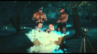 Самый лучший фильм 3-ДЭ Трейлер HD