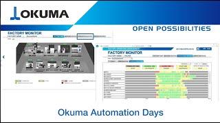 Automation  Days 2020 - ConnectPlan (Deutsch)