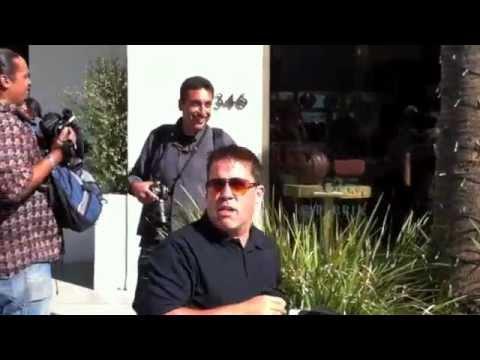 LA Celebrities.m4v