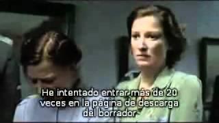 HITLER Y SU BORRADOR DE HACIENDA
