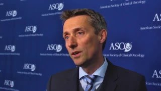 Clinical developments in the treatment for melanoma