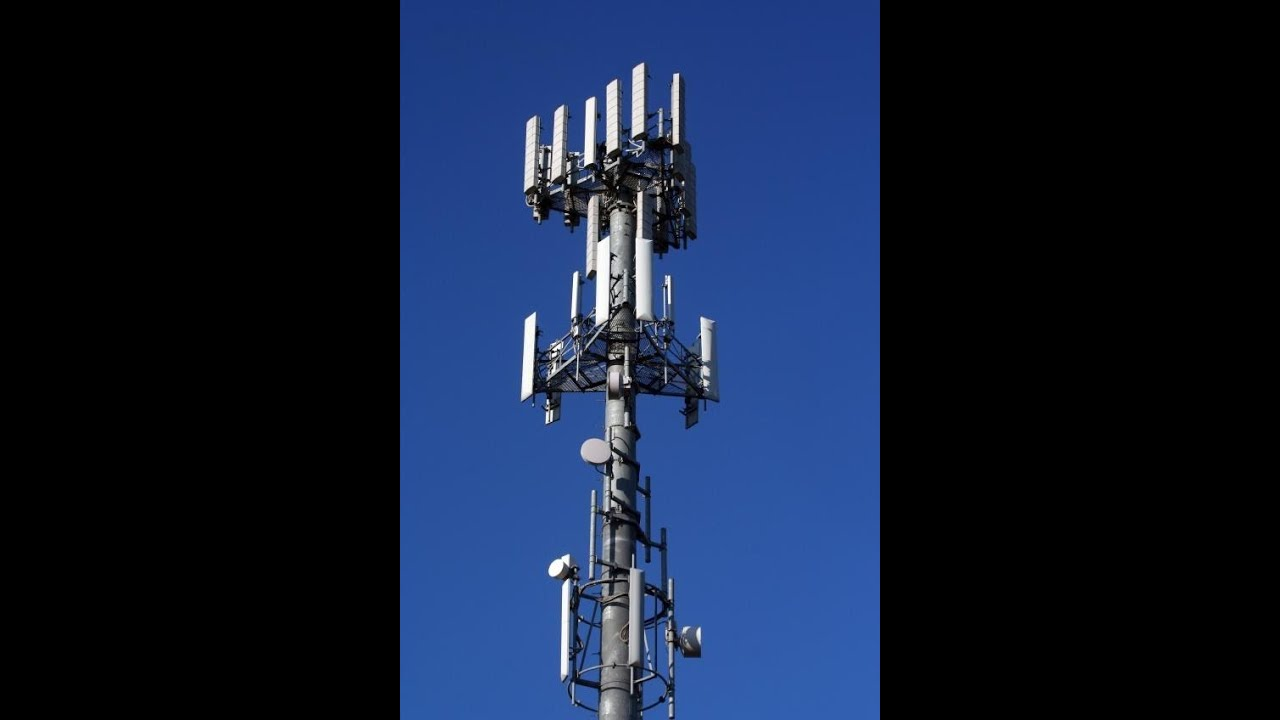 antennas for cell phones fcc antennas for cell antenna search how to find cell phone towers 938