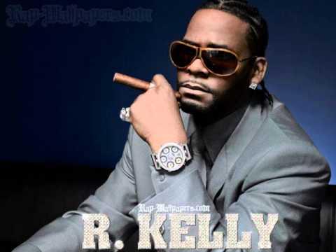 R Kelly  Ignition HD