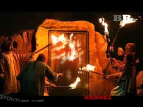 Akeeli Hain ZEHRAA S  Best Noha Talib e Dua  Raja Azmat Abbas