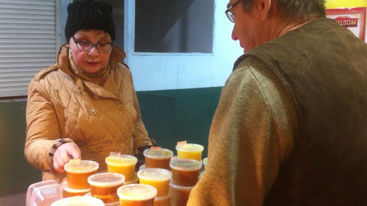 Купить мед в киеве. Продажа меда. Интернет-магазин орехов и сухофруктов nuts. Kiev. Ua.