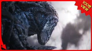 인류를 몰살시킬 최강의 외계종족 베스트 5