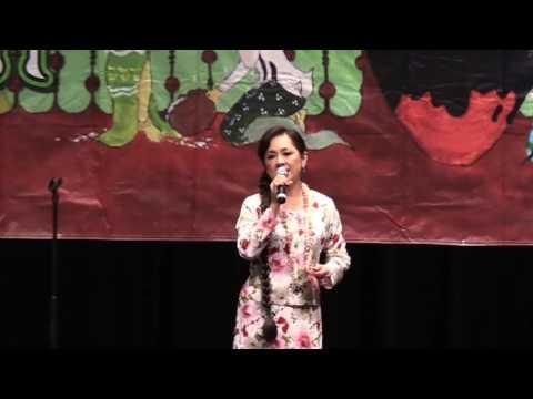 2017 SCBA LA Maha Thingyan   May Wynn Maung