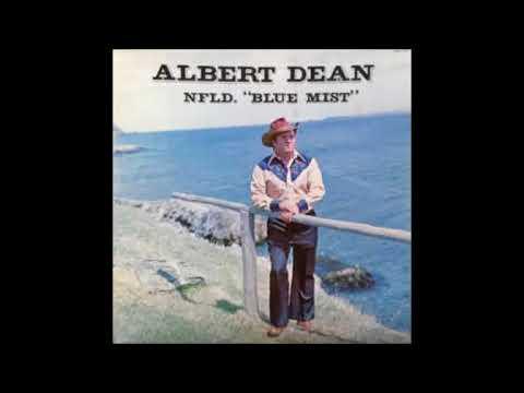 Albert Dean   Lay The Redman Low