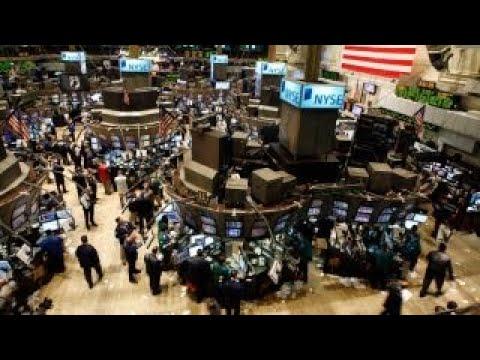 Do activist investors help or hurt shareholders?