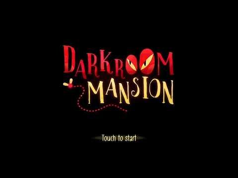 Darkroom dating simulator