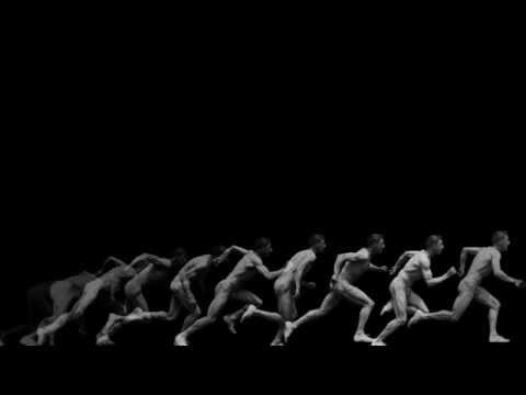 01. La Deriva - VETUSTA MORLA (video lyric)