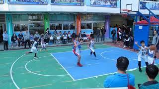 Publication Date: 2018-12-26   Video Title: 2018桂華山 聖若瑟 vs 錦泰