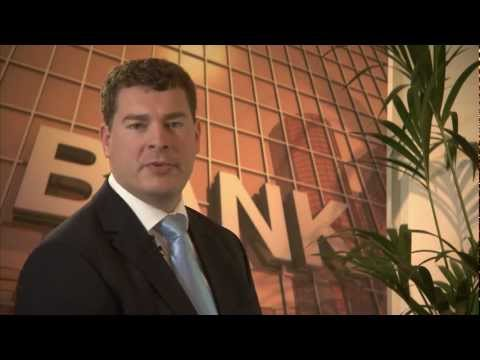 Infos zur Kreditversicherung