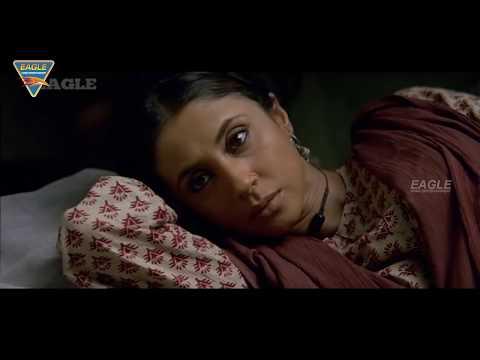 Pinjar Movie || Urmila Angry On Manoj || Urmila Matondkar, Sanjay Suri || Eagle Hindi Movies
