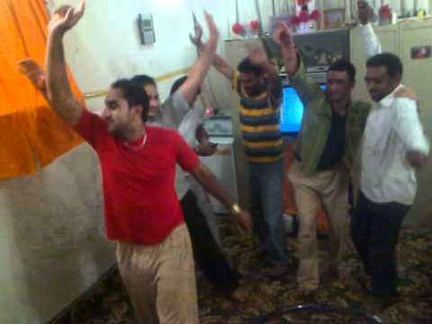 goldy pwc  kuwait 1