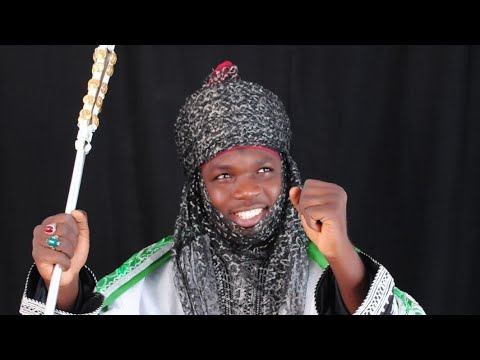 Download Ambato Zuwan malan hafiz abdullah gun maulid yarikita alummah