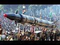 Will Nuclear Weapons Be Used Offensively During Our Lifetime?