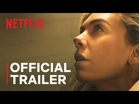 Pieces of a Woman trailers