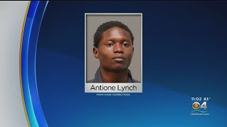 Two Teens Charged In Shooting Death Of South Florida Father