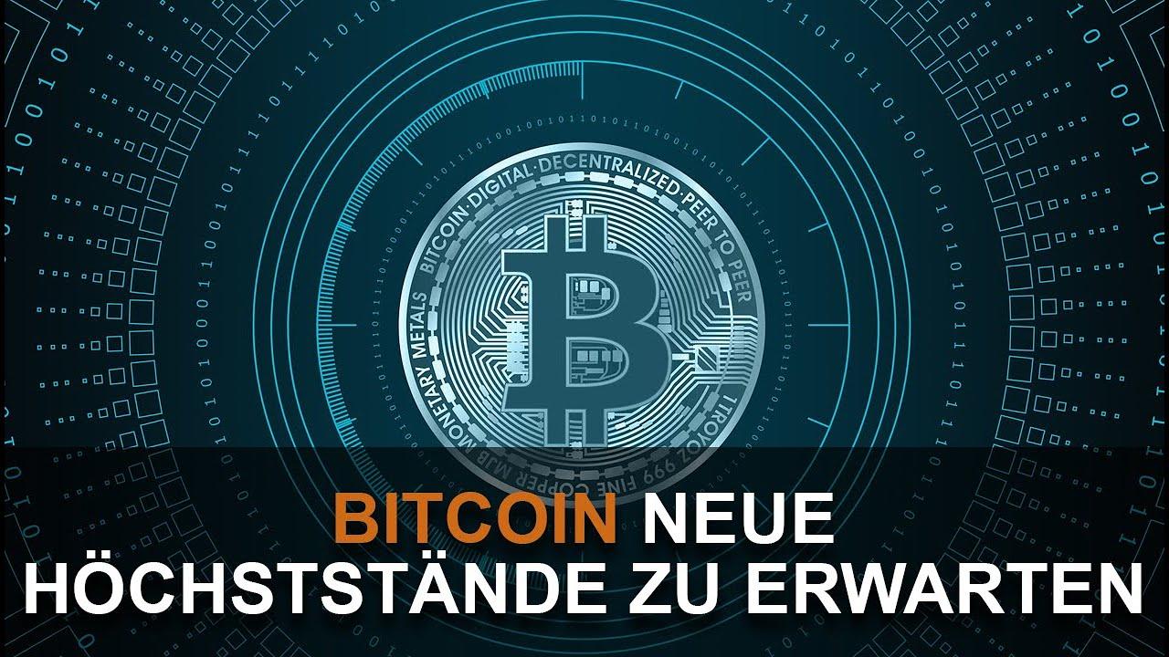 bitcoin tirgotājs sidneja kas ir bināro iespēju robotu tirdzniecība