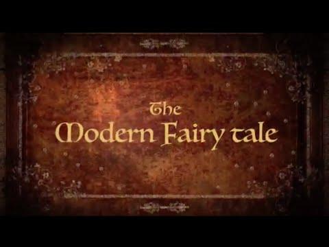 The Modern Fairy tale