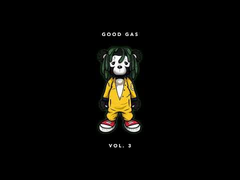 Good Gas - We All We Got (feat. Lil Gotit, Lil Duke, Lil Reek & FKi 1st) [Official Full Stream]