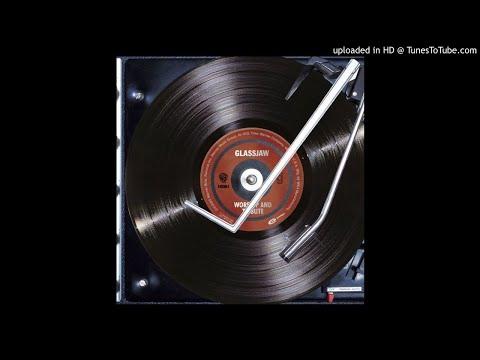 Glassjaw - Pink Roses (Instrumental v2)