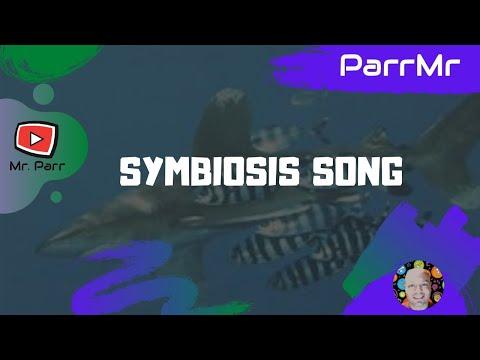 Symbiosis Song