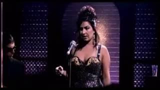 Natacha Atlas - Mon Amie La Rose