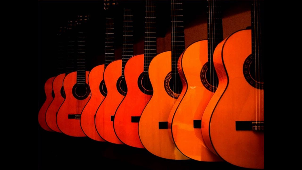 spanish music New mexico spanish music 621 likes 1 talking about this this site is dedicated specifically to nm spanish music artists i would like to thank each.