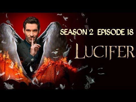 Download Lucifer Season 2 Episode 18 Explained In Hindi | ल्युसिफर हिंदी एक्सप्लेन